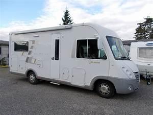 Camping Car Bavaria : bavaria i 69 lc occasion de 2012 fiat camping car en vente la commodite loiret 45 ~ Medecine-chirurgie-esthetiques.com Avis de Voitures