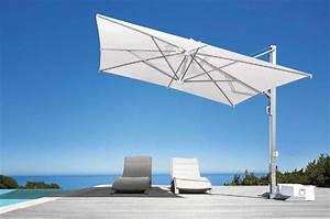 sonnenschirm aldi gardenline party sonnenschirm von aldi With französischer balkon mit ampel sonnenschirm aldi