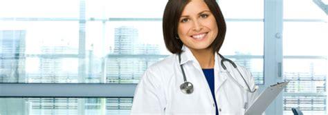 mra reimbursement form risk adjusted reimbursement education training coleman