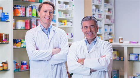 rezeptfreie potenzmittel in der apotheke kaufen