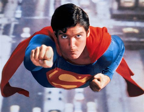 Best Superman Movies Ranked From Worst To Best