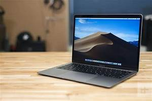 These, Are, The, Best, Macbooks, You, Can, Buy, Today