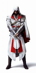 Assassins-creed-brotherhood-ezio.jpg