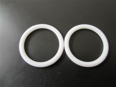 50 Pieces 23 Mm Cabone White Plastic Rings For Drape. Cool Mens Wedding Wedding Rings. Brass Knuckle Rings. Sautered Wedding Rings. Leaf Band Wedding Rings. Silver Color Wedding Rings. Love Story Rings. Married Engagement Rings. Plastic Rings