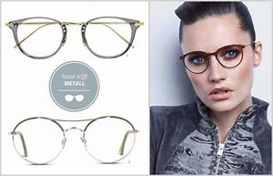 Trend Sonnenbrillen 2017 : brillentrends 2017 diese brillen wollen wir jetzt haben brillenstyling ~ Frokenaadalensverden.com Haus und Dekorationen