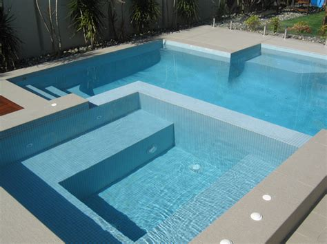 pool tile company pty ltd the in newstead brisbane qld home decor retailers truelocal