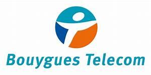 1 1 Telecom Gmbh Rechnung : bouygues telecom vient de lancer son r seau communautaire de hotspots wifi frandroid ~ Themetempest.com Abrechnung