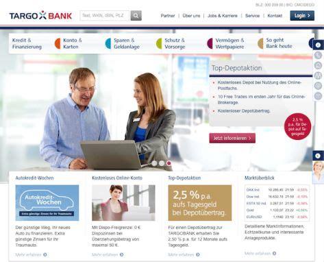 targobank kredit erfahrungen targobank kredit erfahrungen 2019 187 12 96 monate laufzeit