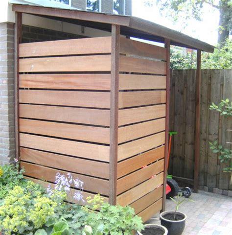 Backyard Storage Ideas by 25 Best Lean To Carport Trending Ideas On