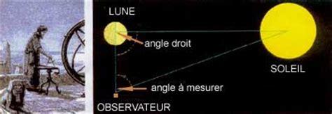 petit plongeon dans l histoire de l astronomie
