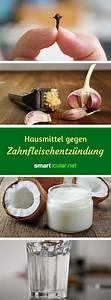 Hausmittel Gegen Mäuse Und Ratten : die besten 25 zahnschmerzen ideen auf pinterest ~ Michelbontemps.com Haus und Dekorationen