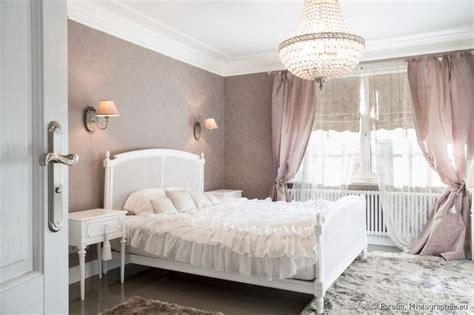 m6 deco chambre adulte dcoration chambre adulte gris 40 ides dco pour la chambre