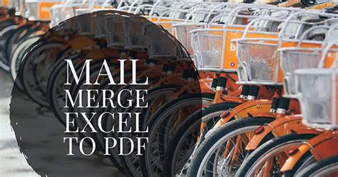 ls54 form 2017 mail merge to pdf from excel mrexcel news mrexcel