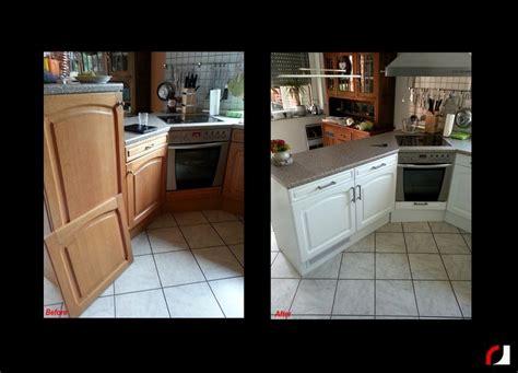 Eiken Keukenkastjes Verven by 25 Beste Idee 235 N Eiken Kasten Verven Op