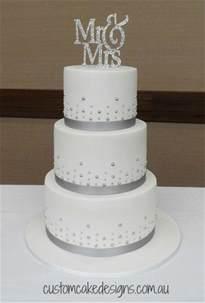 wedding cake photos 25 best ideas about wedding cake simple on wedding cakes simple