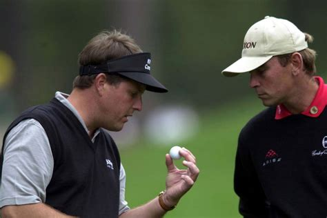 Phil Mickelson's most memorable equipment moments | Golf ...
