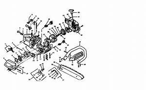 18 42cc Craftsman Chainsaw Manual