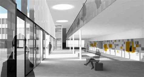 genis pouilly 01 ferney voltaire atelier didier dalmas architectes associ 233 s 224 lyon