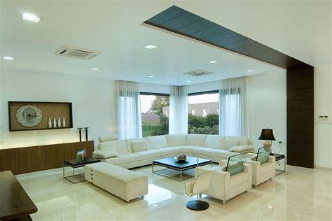 home interiors photos anand house dipen gada associates