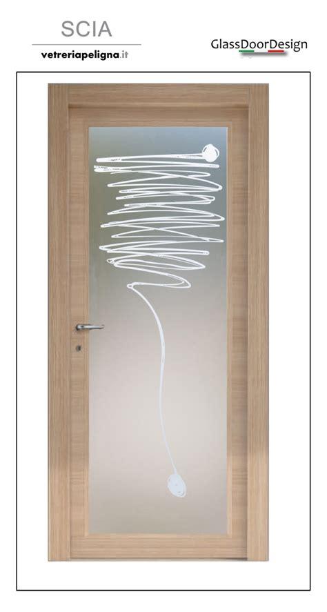 Idee Porte Interne by Porte Interne Vetro Moderne Con Porte Acquisti Su