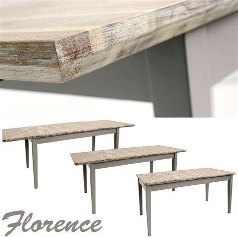 square extension dining table florence rectangular extending table large kitchen dining 5667
