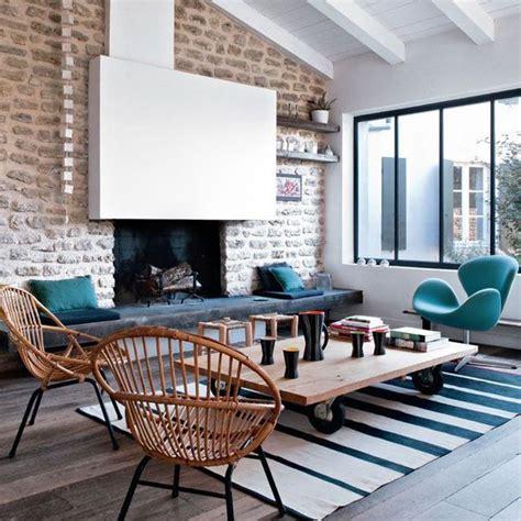 bien choisir  tapis pour votre salon