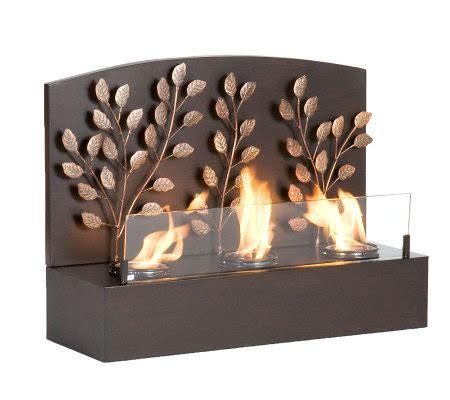 vine wall mount fireplace page  qvccom
