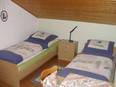 Wohnung Mieten Cham Oberpfalz by Bayern Ferienhaus Fewo Mieten Ferien Wohnungen Deutschland