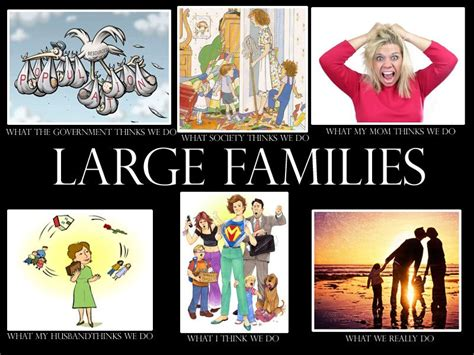 Memes About Family - large family memes image memes at relatably com