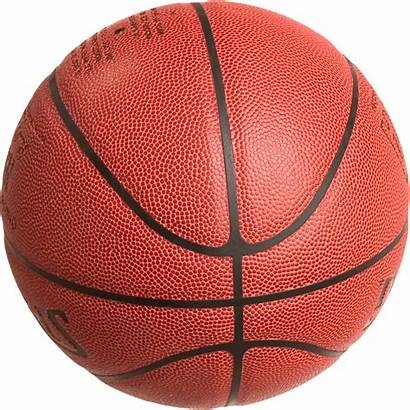 Basketball Background Basket Ball Isolated Clipart Commons