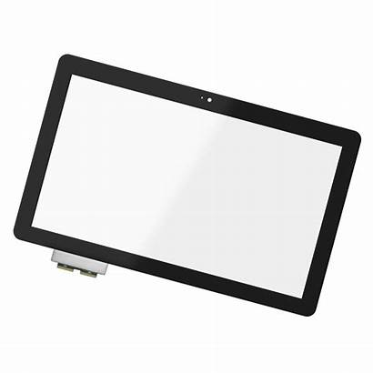 P3 Replacement Screen Aspire Acer Digitizer Touch