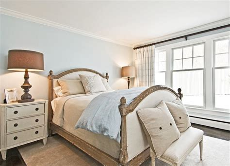 Pale Blue Bedroom by Bedroom Paint Colors 8 Ideas For Better Sleep Bob Vila