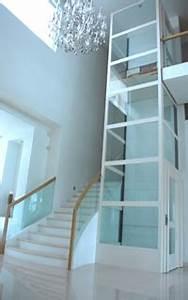 Ascenseur Exterieur Pour Handicapé Prix : el vateur pour votre mobilit domicile ou en lieu public ~ Premium-room.com Idées de Décoration