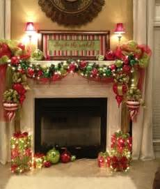 add fire to the fireplace area with mesmerizing decoration ideas godfather style