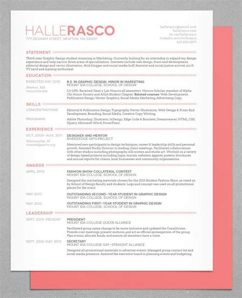 What Color Paper Should A Resume Be Printed On by Great Resume For 2016 2017 Resume 2016