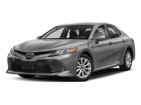 camry trd cost price msrp