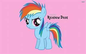 Mlp Rainbow Dash Lesbian Comic - Hot Girls Wallpaper
