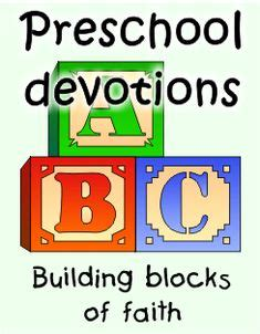 1000 images about bible devotions for on 279 | c17ae3d1f9de1acecf45d2807e09994f