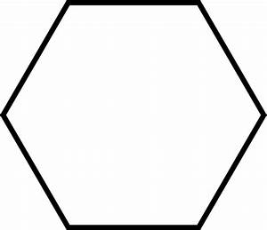 File Hexagon 1 Svg