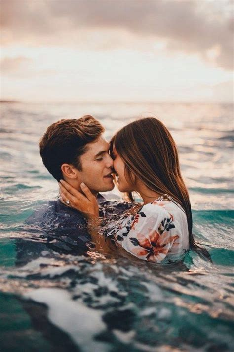 •pinterest Vandanabadlani• Elegant Romance Cute Couple