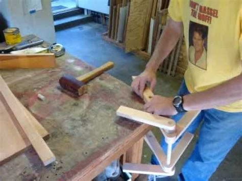 pin  erin willis  ideas woodworking  mere mortals