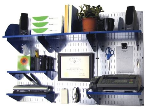 wall mounted desk organizer wall control office organizer unit wall mounted offic