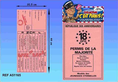 cours de cuisine besancon décoration carte d invitation anniversaire 18 ans