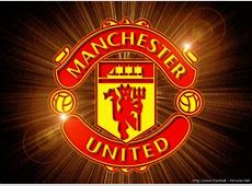 Manchester United picture, Manchester United photo, Manchester United wallpaper
