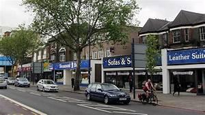 Potential multi-million pound boost for Lewisham under ...