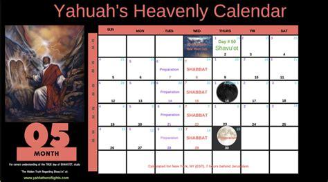 yfol calendars