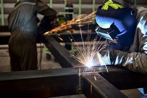 cn metalworks metal fabrication laser cutting powder