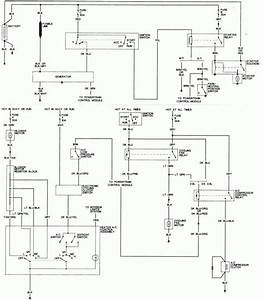 1992 Dodge Dakota Fuse Box Diagram Lydiacars