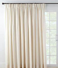 1000 images about window treatments on pinterest window for Roller pleat curtains