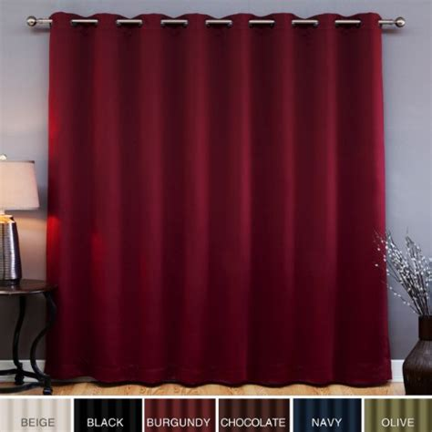 Grommet Curtains For Sliding Glass Doors by Drapes For Sliding Glass Doors Sliding Glass Doors